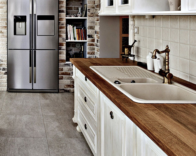 About Sandridge Home Improvement Remodeling