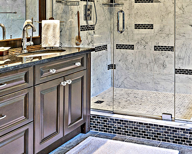 Bathroom Remodels Sacramento bathroom remodeling | west sacramento kitchen remodeling, home
