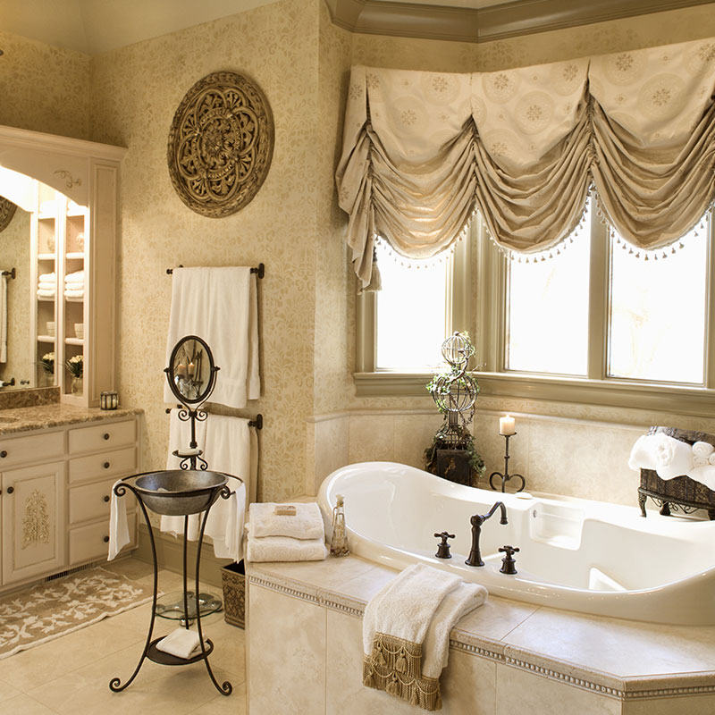Bathroom Remodeling Sacramento gallery | west sacramento kitchen remodeling, home repairs and
